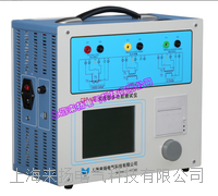多功能变压器测试仪