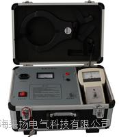 带电电缆识别装置 LYST-300系列