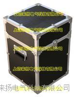 高压电抗器铝合金箱 LYYDK