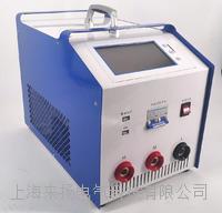 多功能蓄电池恒流及容量充电测试仪维修