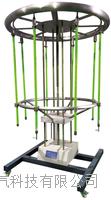 绝缘杆耐压绝缘试验成套设备 LYJYGS-300