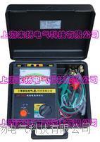 絕緣電阻測量儀 LY2671