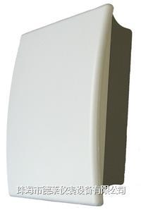 DLW-RHT壁挂式温湿度bwin国际官方网站