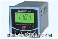 DLPH-4500 PH计 DLPH-4500 PH计