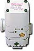 T-1000电气转换器(美国Bellofram ) T-1000