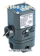 T-1000电气转换器(美国Bellofram )