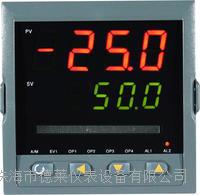 SDL智能数显控制仪 SDLZ/B-H, SDLZ/B-F,SDLZ/B-S