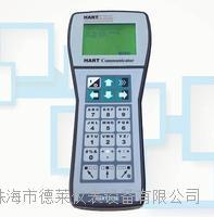 HART智能手操器 HART-375C