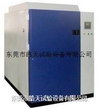 高低温冲击试验箱 冷热冲击试验箱 TSB-100PF-3P