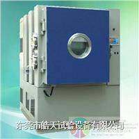 高低温低气压试验箱,皓天高低温低气压测试箱*新报价