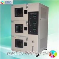 积架式可编程恒温恒湿试验箱 SPA-50PF-3P