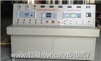 GD2900变压器综合特性测试台
