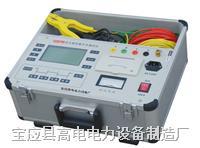 变压器有载调压开关测试仪 GD6780