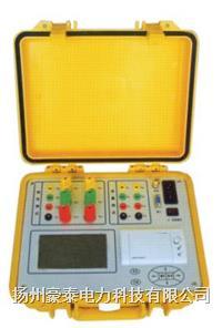 变压器容量分析仪 GD2390