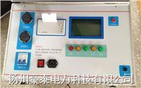 调频串联谐振试验装置 HTXZ