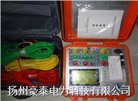 变压器容量参数测试仪 HT603