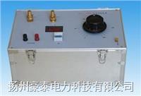 智能大电流发生器 SLQ-82
