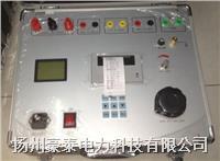 继电器保护测试仪 GD2000