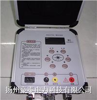 高压数字兆欧表 HT2570