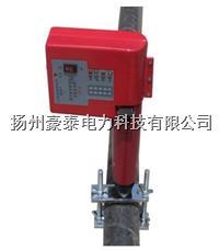 电缆安全试扎器 GDDH310