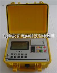 Z型变压器全自动变比测试仪 HTBZC-B