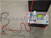 变频串联谐振耐压装置 HTXZ