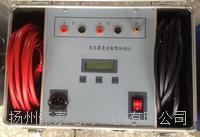 变压器直流电阻测试仪 GD3100B
