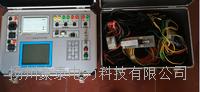 智能高压开关测试仪 GKC