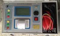 全自动变比快速测试仪 GD6210