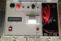 断路器导电回路电阻测试仪 HLY