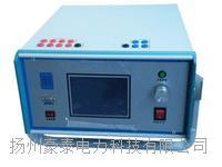 三相继保测试仪 HT330