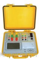 变压器容量及空负载测试仪品牌厂家
