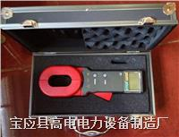 ETCR2000鉗形接地電阻測試儀 ETCR2OOO