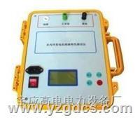 水内冷发电机绝缘电阻测试仪 GD2572