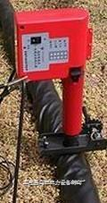 GDDH310电缆刺扎器 GDDH310
