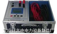 交直流两用变压器直流电阻测试仪 GD3100C
