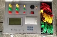 变压器空负载损耗参数测试仪 BDS