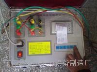 变压器损耗参数测量仪 BDS