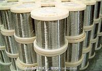 戴南不锈钢拉丝 304:0.10mm、0.13mm、0.15mm