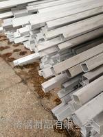 上海不锈钢方管由戴南佳孚厂提供 齐全