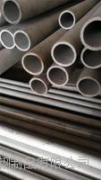 戴南不銹鋼管304無縫管佳孚生產廠家批發供應