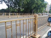 佳孚栏杆护栏立柱定制 规格齐全