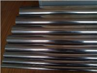 薄壁不锈钢给水管 ∮16*0.6-1.0-∮101*1.0-2.0