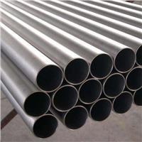 304不锈钢焊接管 4分-6寸