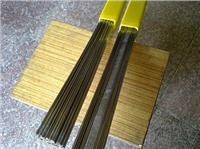 不锈钢直条焊丝 φ6-φ30