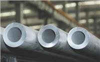 sus304非标不锈钢厚壁管 sus304非标不锈钢厚壁管