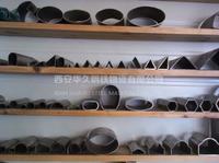 供应不锈钢槽管 供应不锈钢槽管