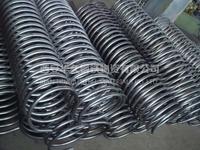 西安不锈钢弯管盘管来图来样加工 西安不锈钢弯管盘管来图来样加工