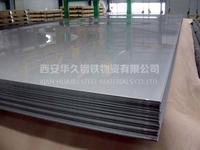 西安不锈钢冷轧钢板 西安不锈钢冷轧钢板