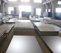 316/316L不锈钢薄板 316/316L不锈钢薄板
